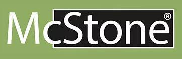 McStoneBlog alles rund um das Thema Natursteine
