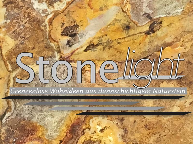 Stonelight Dünnschiefer