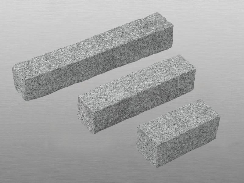 Granit Palisaden