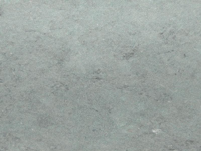 Fliesen Fossil Grey