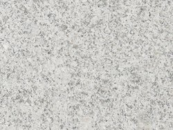 Light Grey Granit G603 geflammt Platte 100x100x3 cm...