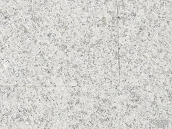 Light Grey Granit G603 geflammt Platte 30x60x3 cm...