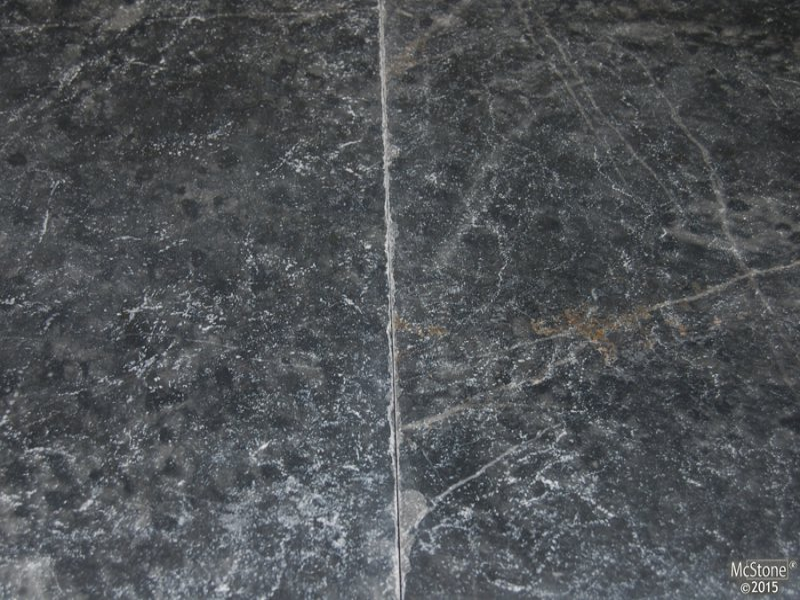 Marmorplatten